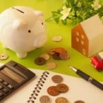 賃貸物件の初期費用計算敷礼ゼロゼロ
