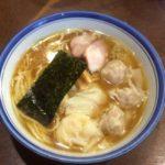 koenji-hayashimaru-wantanramen