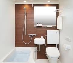 バス トイレ 排水口 ブログ