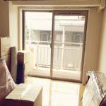 chintai-taikyo-room