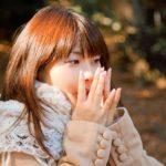 samui-josei-winter-okugai