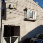 パークハイツC棟[賃貸アパート]杉並区阿佐谷南3丁目 立てるロフト付