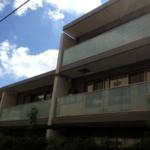 中野駅8分賃貸マンション二人暮らし 室内綺麗杉並区高円寺南5丁目
