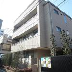 東高円寺10分 賃貸マンション女性向けの綺麗なマンションです 杉並区和田3丁目