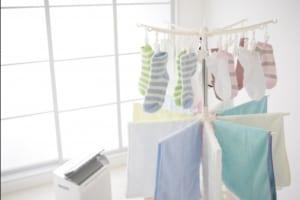 ブログ 洗濯 マンション アドバイス