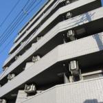 荻窪駅徒歩6分賃貸マンション 初めての一人暮らしの方に 杉並区上荻1丁目