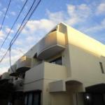 中野駅徒歩10分賃貸マンション二人暮らしも可 中野区新井1丁目