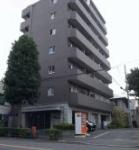 礼金ゼロ×西武新宿線「野方駅」徒歩5分♪