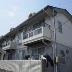 阿佐ヶ谷駅徒歩10分×阿佐谷北5丁目賃貸アパート