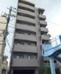 角部屋×西武新宿線「鷺ノ宮駅」徒歩5分♪
