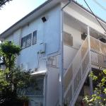 女性限定×高円寺駅5分安心の立地 賃貸アパート