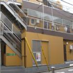 中野区大和町1丁目[賃貸マンション]高円寺駅7分バス/トイレ別