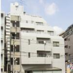 杉並区荻窪5丁目[賃貸マンション]荻窪駅3分
