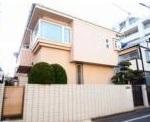 新井薬師8分×中野区新井4丁目 賃貸アパート