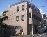 高円寺 賃貸マンション 女性専用 人気の分譲賃貸マンション