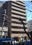 JR中央線「高円寺駅」徒歩4分♪
