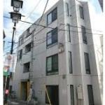 1K×JR中央線「西荻窪駅」徒歩4分♪