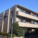 東高円寺2分×杉並区和田3丁目 賃貸マンション