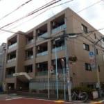 エステルハージ高円寺 306 JR中央線 高円寺 [賃貸マンション]