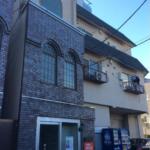 荻窪6分 賃貸マンション ハンデーイン第三 1K杉並区南荻窪4丁目