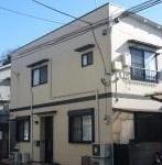 1DK×中央線「高円寺駅」徒歩4分♪