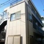 1DK×中央線「高円寺駅」徒歩10分♪