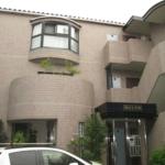高円寺賃貸マンション 二人暮らしOK 安心のオートロック 中野区大和町3丁目