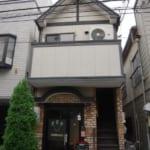 荻窪駅から徒歩6分 女性専用賃貸アパート ワンルーム