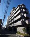 1K×西武新宿線「鷺ノ宮駅」徒歩5分♪