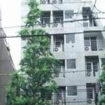 荻窪徒歩10分 賃貸マンション エテルノ荻窪 デザイナーズ