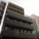 中野中央マンション[賃貸マンション]中野区中央4丁目 安心物件 二人暮らしOK