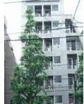分譲×杉並区上荻2丁目 賃貸マンション