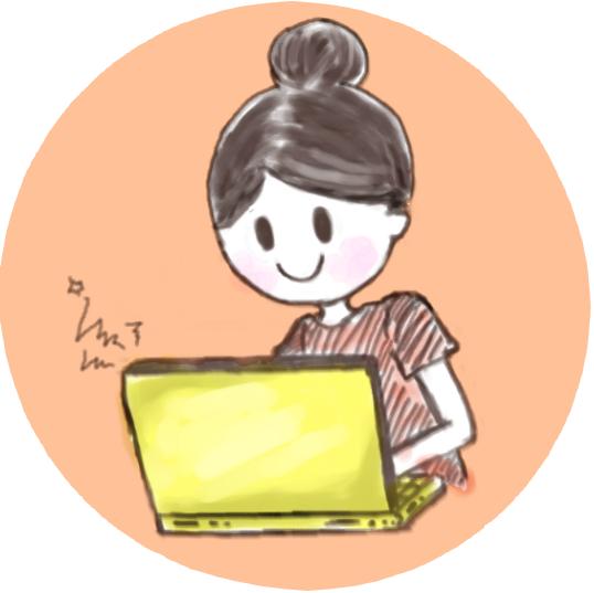 高円寺賃貸の女性の一人暮らし