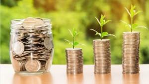 ブログ 家賃 二重払い アドバイス 賃貸 部屋探し 不動産