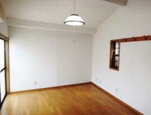 ハウスメイ 202号室 杉並区高円寺南1丁目 賃貸物件 居室2