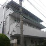 中野駅5分 賃貸マンション 女性向けマンション 駅近で通勤・通学の夜道も安心