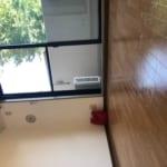 新高円寺駅  女性におすすめ賃貸物件 RCマンション アルル・ヴィラ 東京都杉並区梅里2丁目
