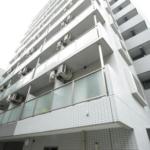 荻窪駅2分 賃貸マンション ステラメゾン荻窪 ペット可・楽器可安心物件