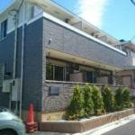 阿佐ヶ谷駅 賃貸物件 プランドール大橋 203号室 杉並区本天沼1丁目17-3