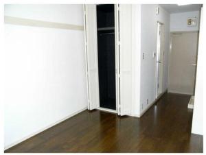 ラ・セキネ 202号室 中野区若宮3丁目 賃貸物件 都立家政駅 洋室2
