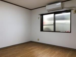 メゾンカメリア 102号室 中野区大和町1丁目 賃貸物件 高円寺駅 室内4
