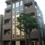 高円寺賃貸マンション グレースコート高円寺 1K