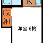 高円寺南4丁目 205号室 賃貸物件 高円寺駅