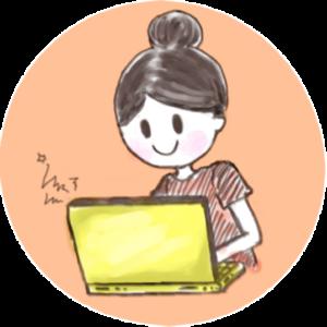 女性のためのブログ随時更新中♪