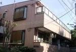 1K×中野区新井1丁目 賃貸マンション