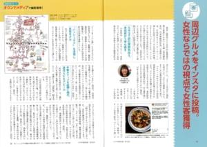 月刊不動産流通 2019.7月号 掲載