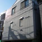 高円寺賃貸マンション 安心の女性専用 女性向けのキッチン