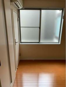 あいロード穂高 302号室 中野区新井1丁目 賃貸物件 居室