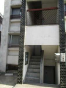 コーポ東荻 301号室 杉並区荻窪4丁目 賃貸物件 荻窪駅 外観