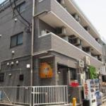 MSIプレイス[賃貸マンション]中野区中野5丁目 安心の駅近オートロック